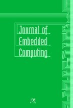 Journal of Embedded Computing (IOS)